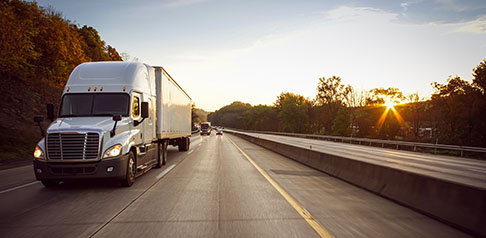 How telematics is transforming transportation large thumbnail